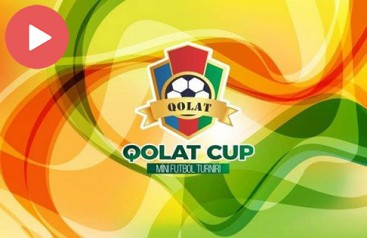 Qolat CUP