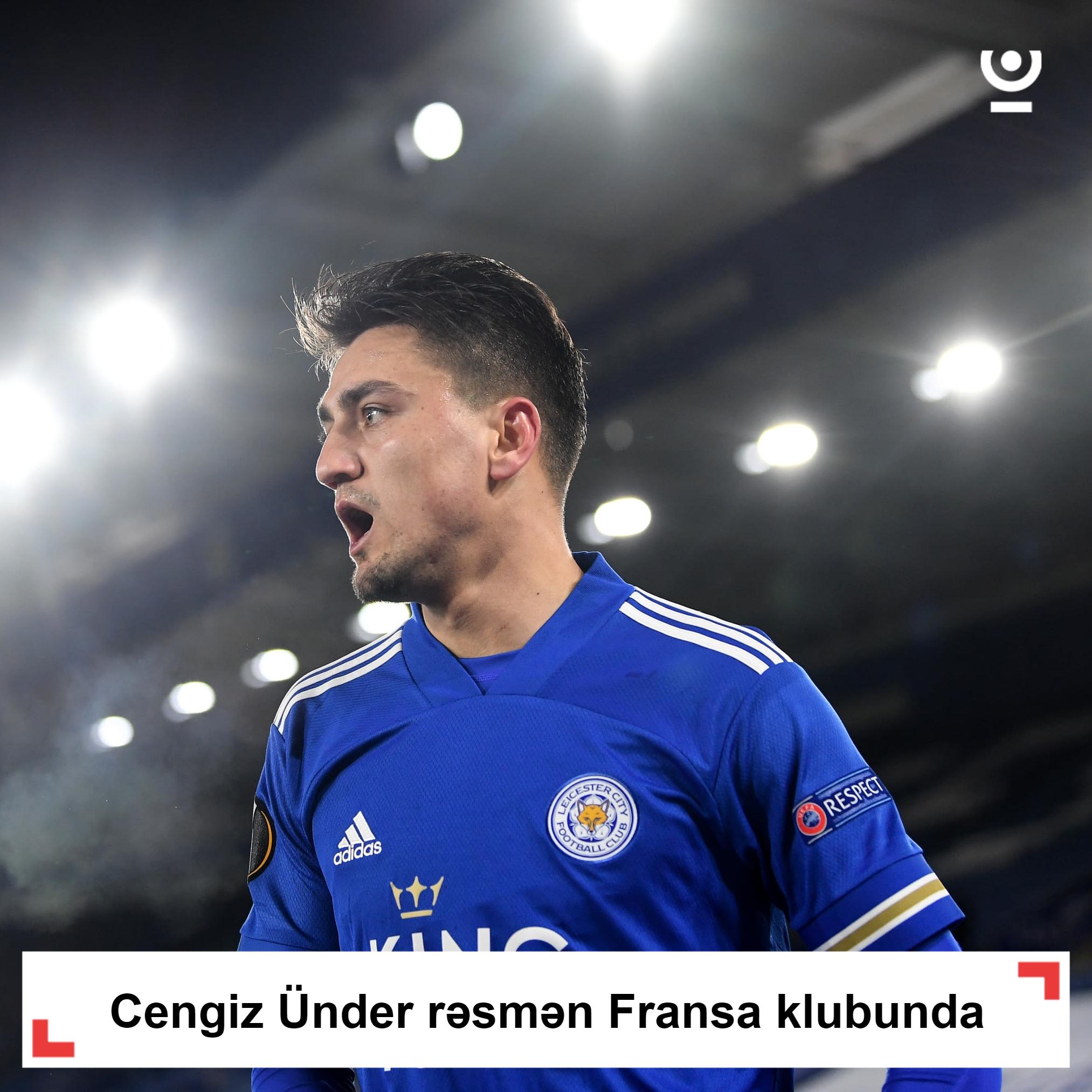 Ligue 1-ə türk axını davam edir...