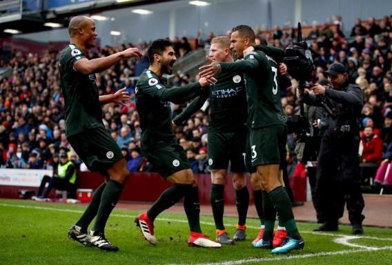 Dünya çempioatına ən çox futbolçu göndərəcək klub