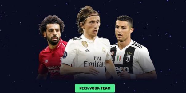 UEFA-nın rəmzi onbirliyinə namizədlərin adları açıqlandı - Siyahı