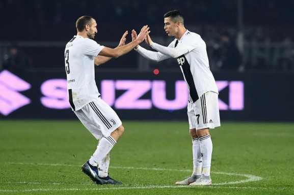 """Kellinidən Ronaldo açıqlaması: """"Arzularımı məhv edib"""""""