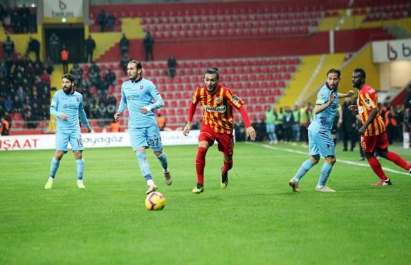 """""""Mançester Siti"""", """"Trabzonspor"""", """"Milan"""" qalib gəldi, """"Lester"""" məğlub oldu - İcmal"""