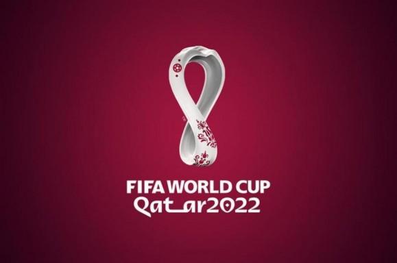DÇ-2022-nin loqosu təqdim edildi