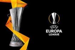 Avropa Liqasında yeni mövsüm 7 oyunla başladı