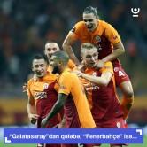 Türkiyə klubları Avropa Liqada mübarizəyə qoşulublar