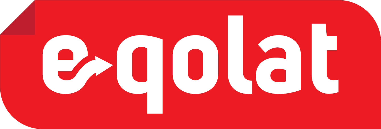 E-QOLAT.COM