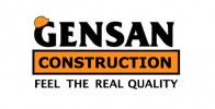 GENSAN Construction