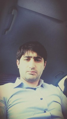 Babayev Samir