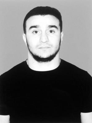 Musayev Nadir