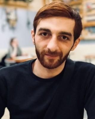 Balayev Azer
