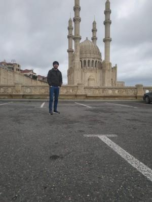 Elyar