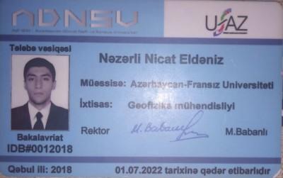 Nicat