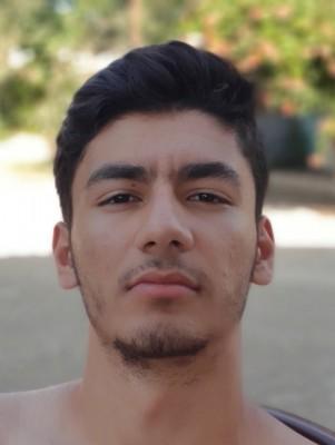 Abdulla Nəsirli