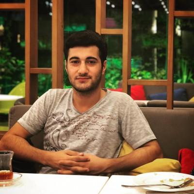 Nahid Şirəliyev