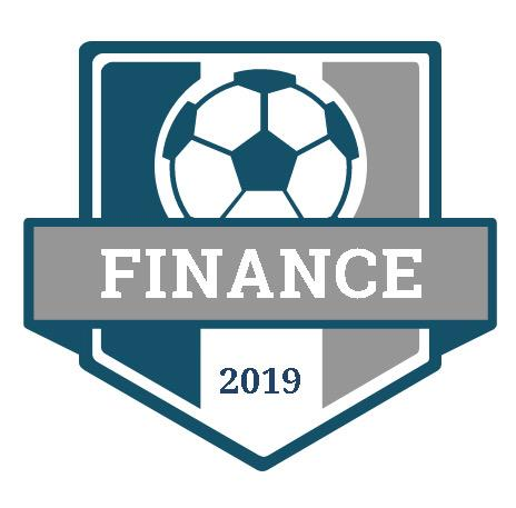 Finance FC
