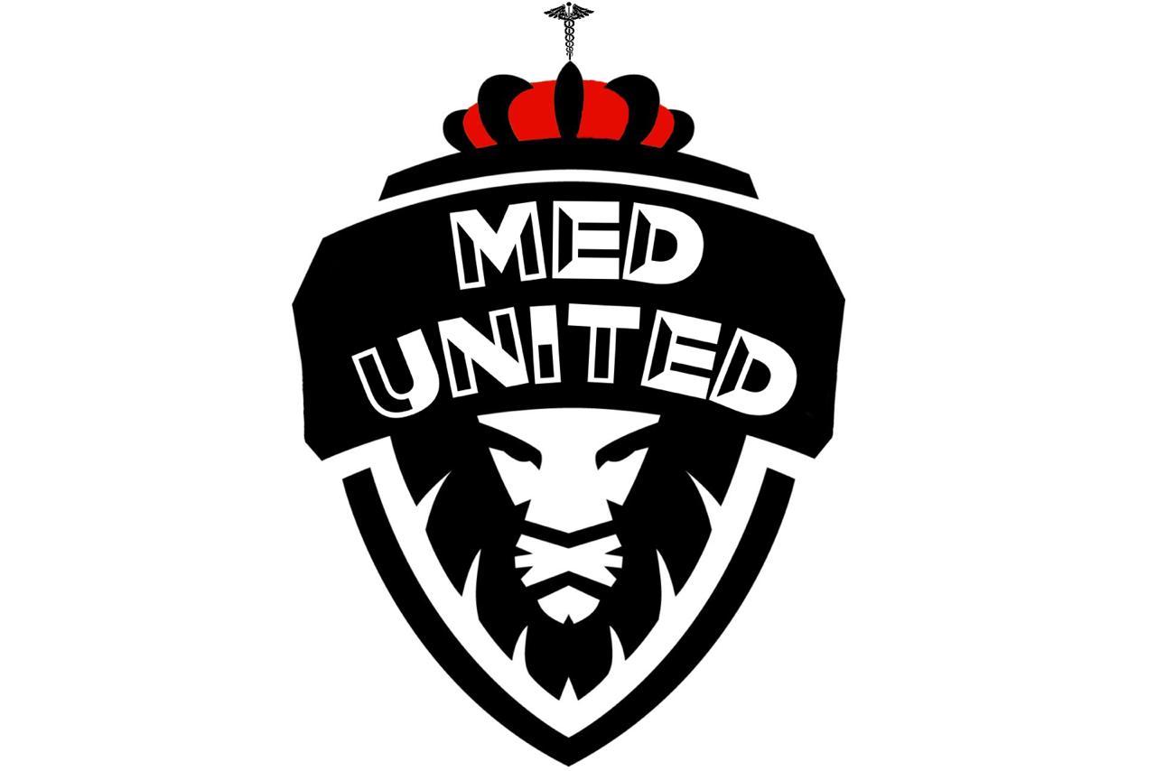 MedUnited FC