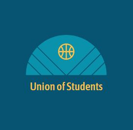 Union of Students