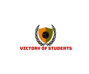 Victory of Students
