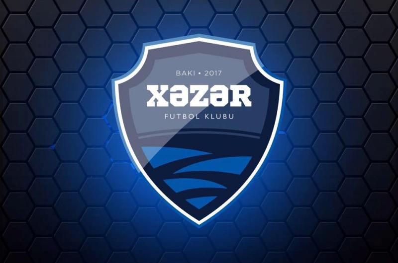 Xəzər FK
