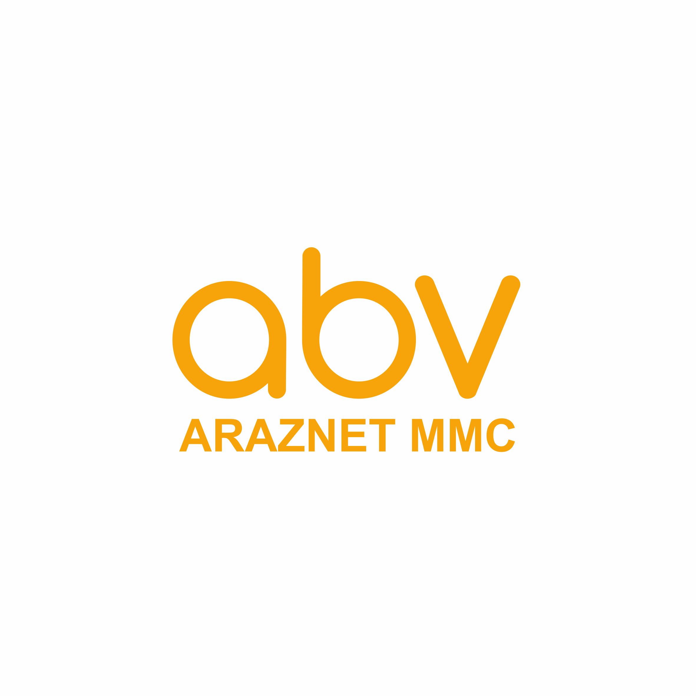 ABV.AZ