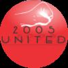 2005 UNİTED