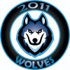 Wolves2011