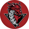 Dragons13