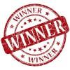 Winner FC